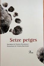 Setze Petges