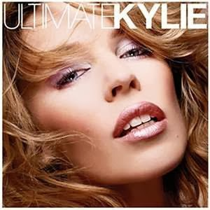 KYLIE MINOGUE - SEXERCISE LYRICS MP3 DOWNLOAD
