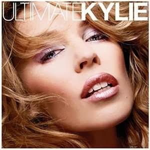 KYLIE MINOGUE - SEXERCISE LYRICS MP3 DOWNLOAD