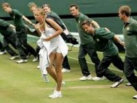 en-komik-tenis-maçları-ilginç-görüntüler-video-izle