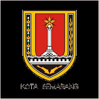 Daftar Nama Kelurahan Dalam Pemerintah Kota Semarang