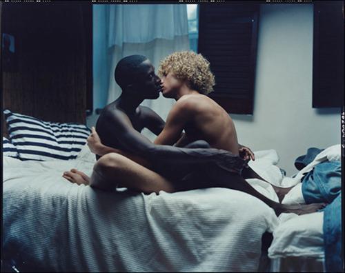 interracial dating gay Winston�Salem