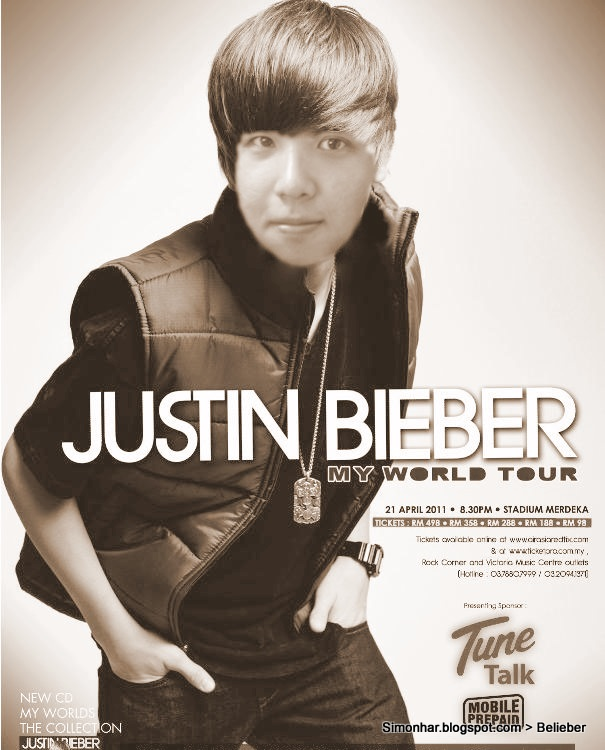 justin bieber posters to print for free. pictures justin bieber posters
