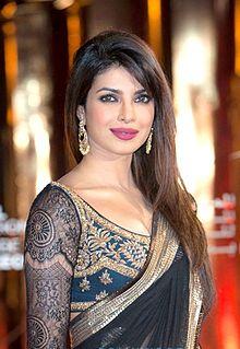 Krrish 3 Priyanka Chopra