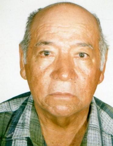Don Albino