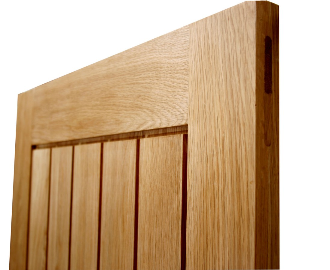 Solid oak doors pencil cases for Solid oak doors