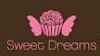 Sweet Dreams Brigadeiros