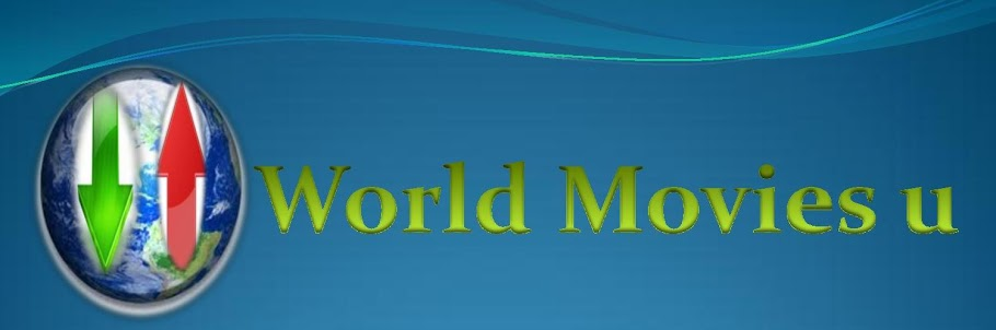 World Movies U
