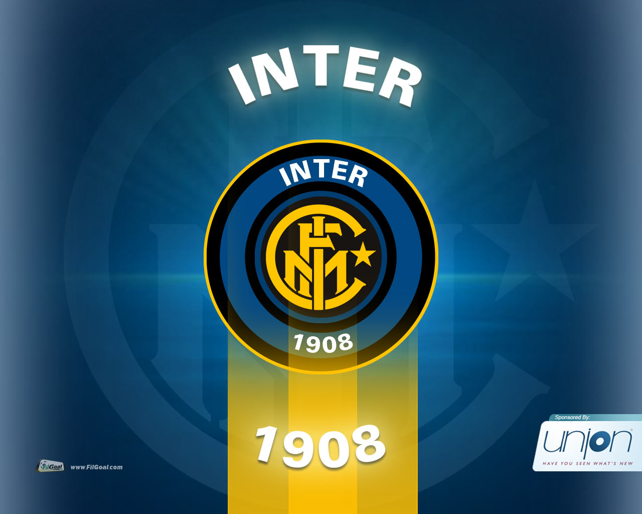 inter milan wallpaper 2012 -#main