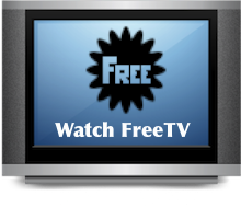 Watch Streaming Free TV