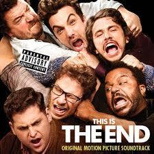 This is the End 2013 - Buraya Kadar Filmi Türkçe Altyazılı Tek Part Hd film İzle