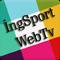 ingsport webtv