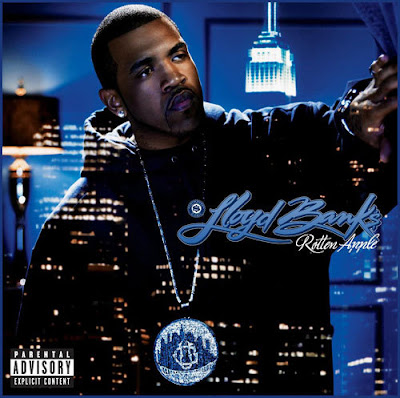Lloyd_Banks-Rotten_Apple-Retail-2006-Recycled_INT