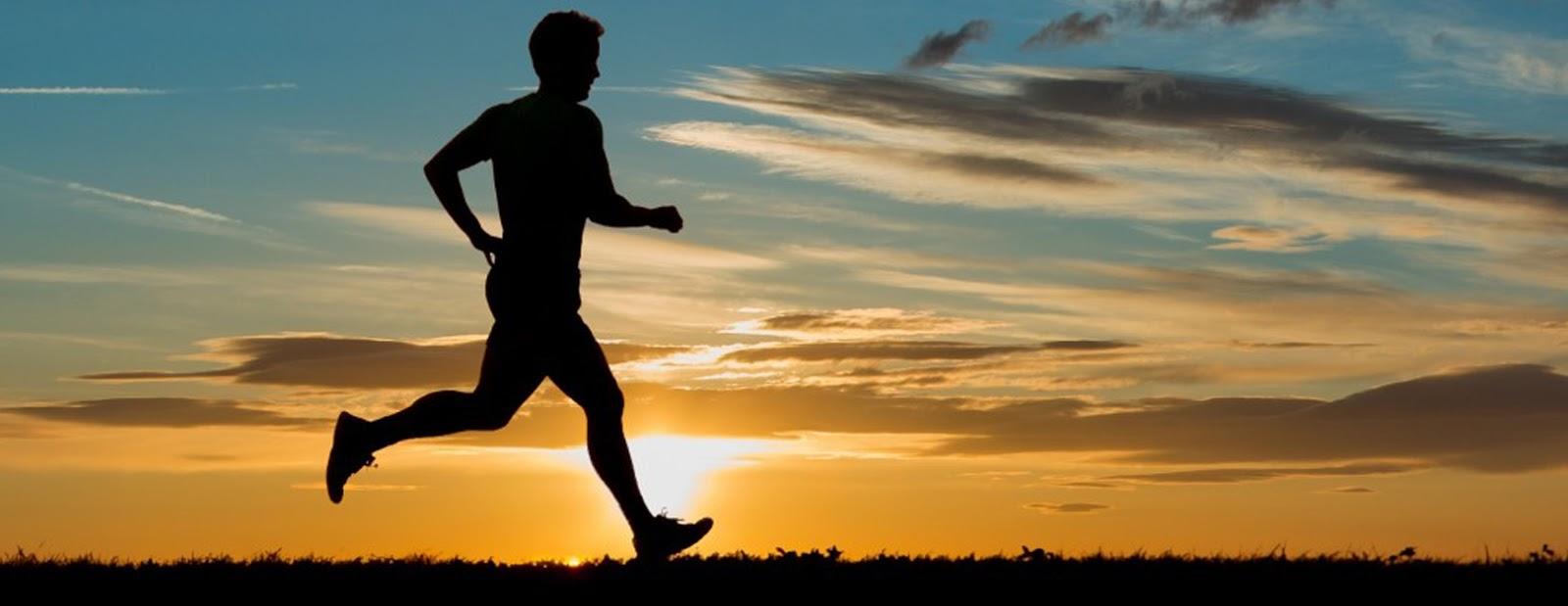exercício físico - Dicas para perder a barriga