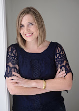 Welcome!  Operation Organization is a Professional Organizing business.