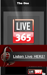 West Texas A &amp; M Listen Live