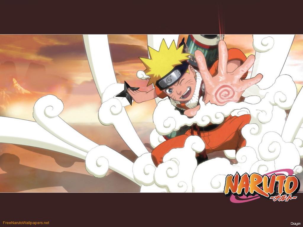 http://2.bp.blogspot.com/-5Imq0Z2fYnk/Ti68P3NsNyI/AAAAAAAAAJY/SKf-jBLMnW0/s1600/Naruto-In-A-Cloud-1.jpeg