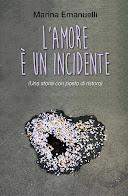 Il mio nuovo libro