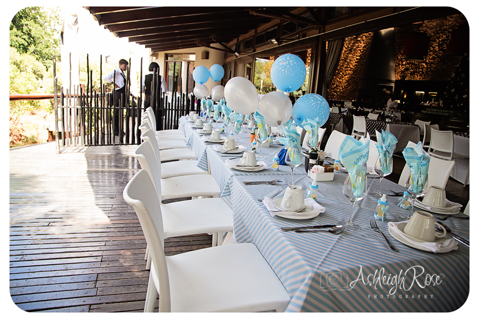 Ashleigh Rose Photography Baby Shower Shoot At The Olive Tree