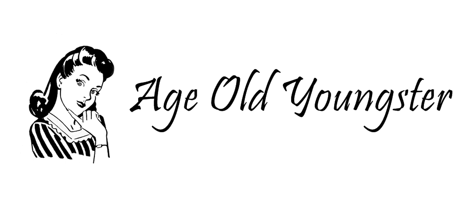 Age old youngster