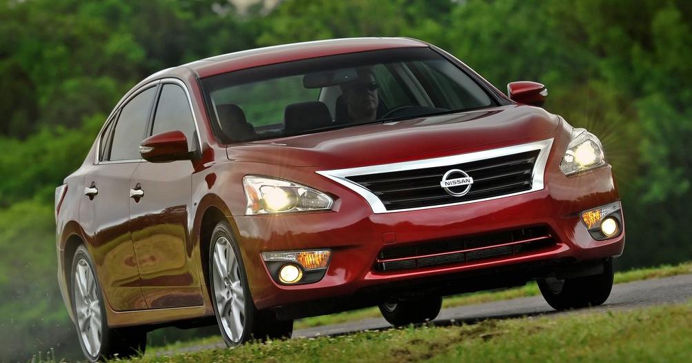 Vhm Car Sales