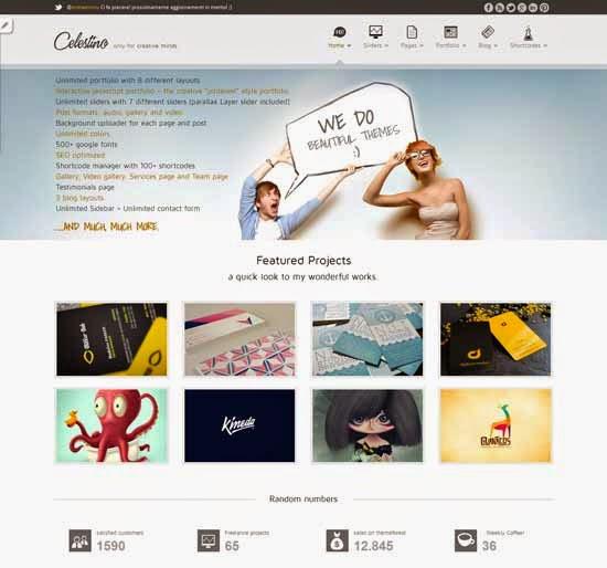 http://2.bp.blogspot.com/-5Io06zDSoRo/U9jEe9oFoGI/AAAAAAAAaA0/nQKLuFhfls0/s1600/Celestino.jpg