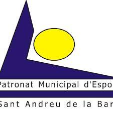 Patronat Municipal d'Esports