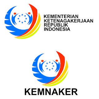 Menteri Ketenaga Kerjaan Targetkan Bentuk 28 Wirausahawan Baru