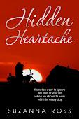 Hidden Heartache
