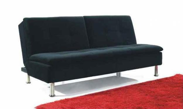 modern sofa bed los angeles