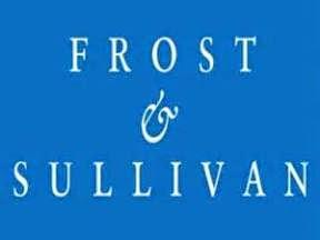 Frost & Sullivan,