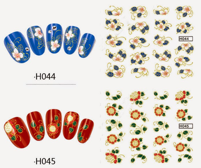 http://www.bornprettystore.com/nail-water-decals-transfer-stickers-cute-sunflower-pattern-sticker-h044045-p-14927.html