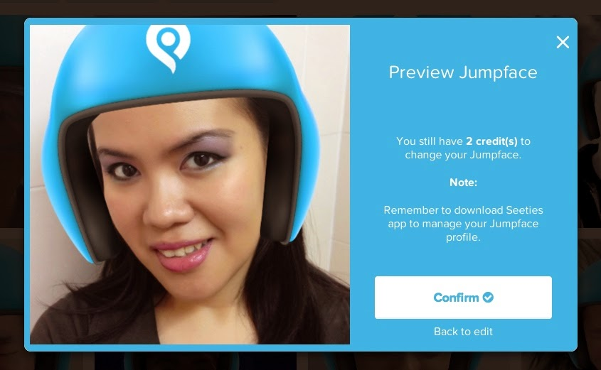 jumpface-selfie-preview-photo