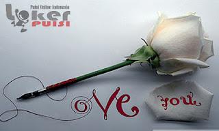 http://www.asalberbagi.com/2012/09/puisi-cinta-paling-romantis.html