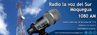 radio-la-voz-del sur
