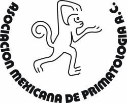 ASOCIACIÓN MEXICANA DE PRIMATOLOGÍA