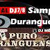 Descargar gratis Samples Duranguense para Virtual dj 7 y 8 por mediafire by Dj Mendez Gt