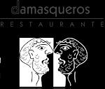 En Granada, prueba a comer en: