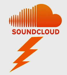 Listen to our podcasts on Soundcloud.