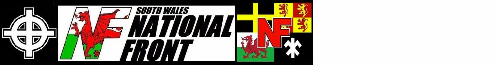 SOUTH WALES NATIONAL FRONT