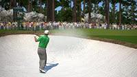 Tiger Woods PGA Tour 13 XBOX360