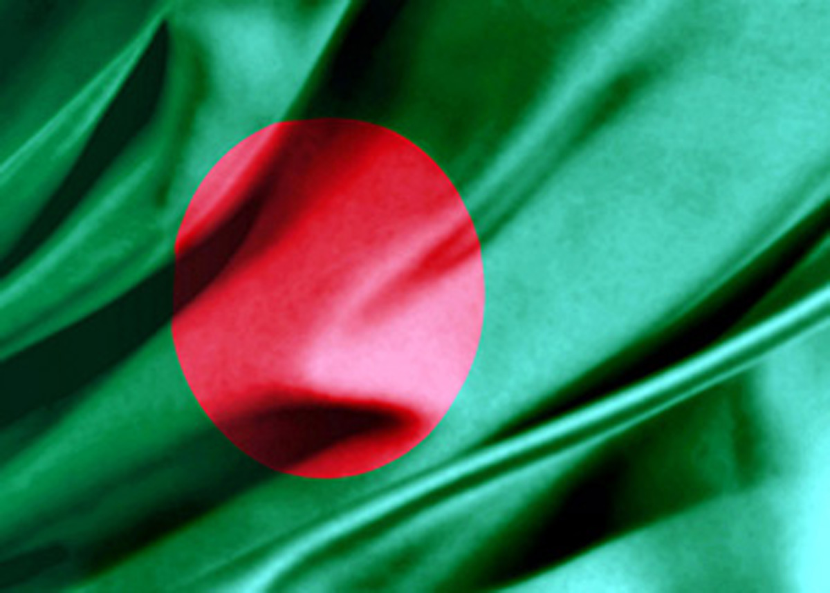http://2.bp.blogspot.com/-5J1IpLqqnbg/TeT-sX0moHI/AAAAAAAABIc/_-PyZ8XeVkU/s1600/graphics+wallpapers+Flag+of+Bangladesh+%25282%2529.jpg