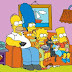 The Simpsons Seasons 1 – 24 (473 Episodes) | [Link-Alive]