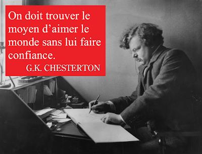 https://fr.wikipedia.org/wiki/G._K._Chesterton