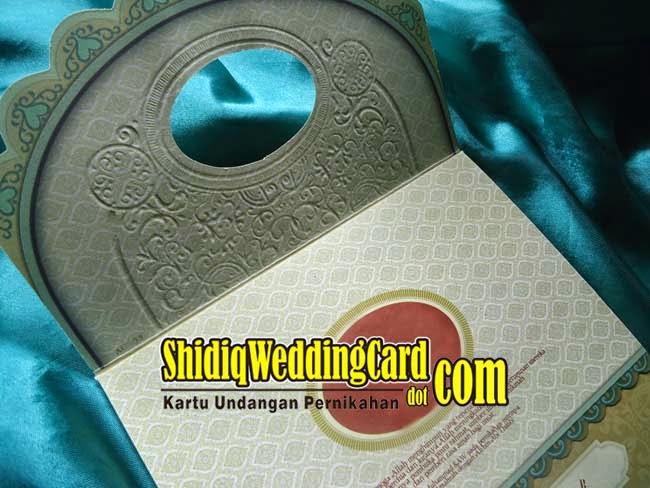 http://www.shidiqweddingcard.com/2015/04/ac-33.html