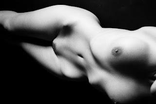 Galeria Desnudos Artisticos Con Mujeres