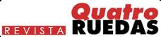 Revista Quatro Ruedas