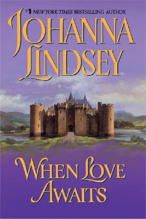 https://www.goodreads.com/book/show/419302.When_Love_Awaits?ac=1