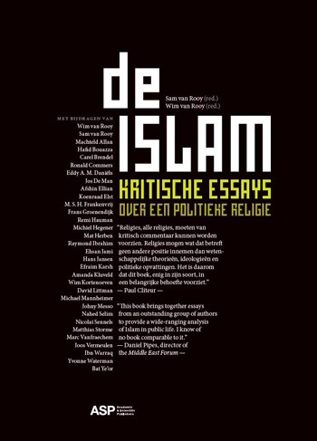 about jihad 15 misquotes from the koran essay Domestic propaganda and the news media  won't that sound sweet to our enemies as they swear him in on the koran  on january 15,.