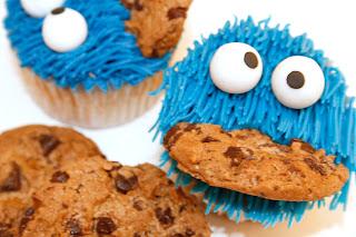 cupcakes-monstruo-de-las-galletas
